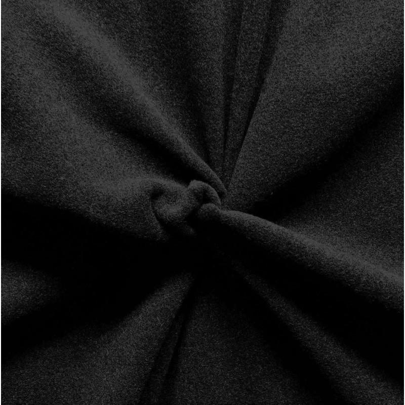 Vello col. 1 Dark Melange
