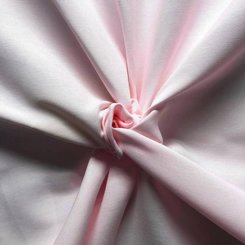 83503 col. V7 Pink