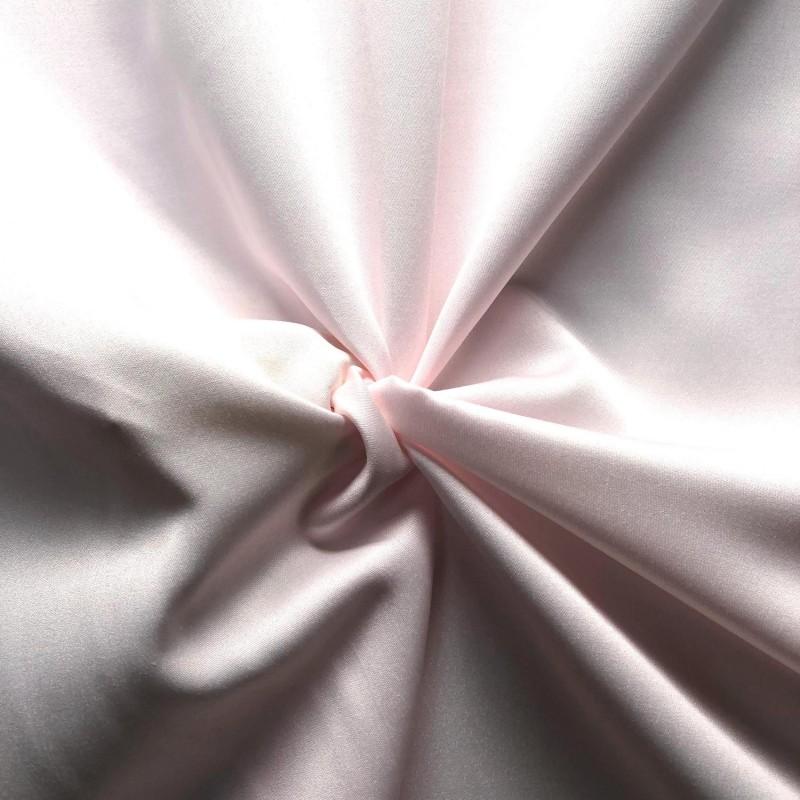 Satin col. V3 Pink
