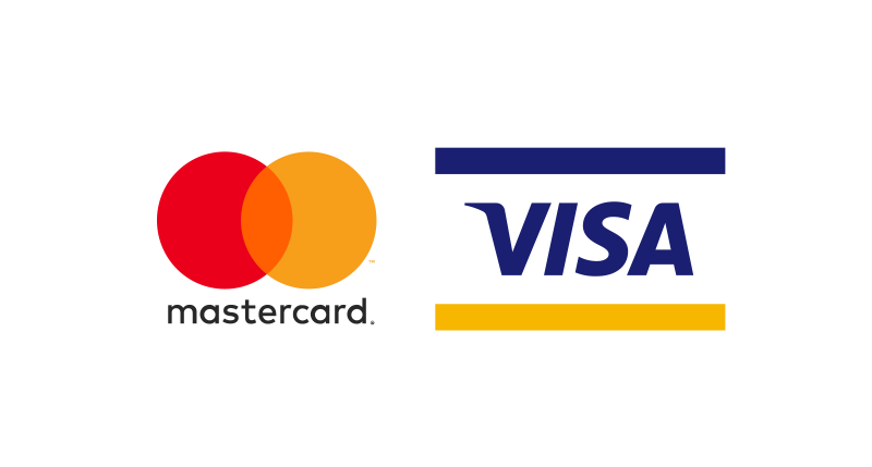 Visa-and-Mastercard-provide-tourist-card