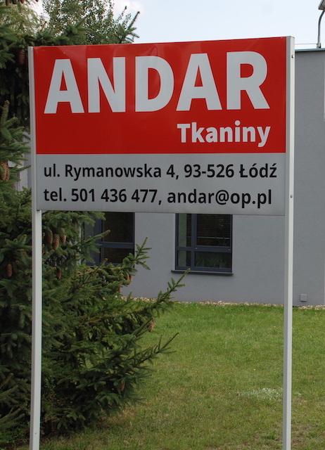 polskaFirma.png